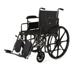 Wheelchair Accessories Ebay Half Chair Covers For Weddings Medline Parts All Brands