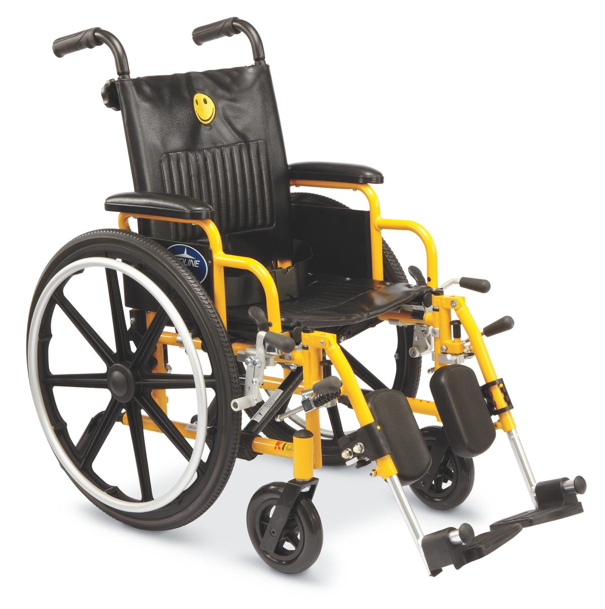 wheelchair accessories ebay iron horse chairs medline parts all brands