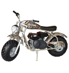 coleman ct200u ex mini bike parts coleman powersports mini bikes all mini bike brands mini bike parts mini bike accessories monster scooter parts [ 1024 x 1024 Pixel ]
