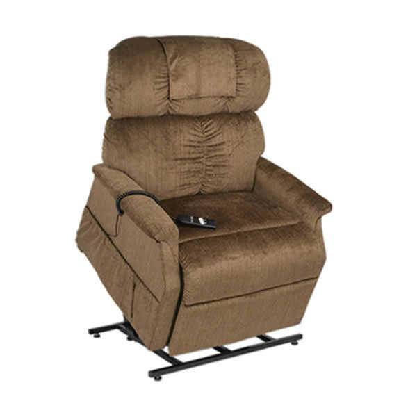 bruno lift chair parts slipcovers ikea golden all brands comforter wide pr501