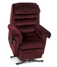 Golden Lift Chair Parts - All Lift Chair Brands - Lift ...