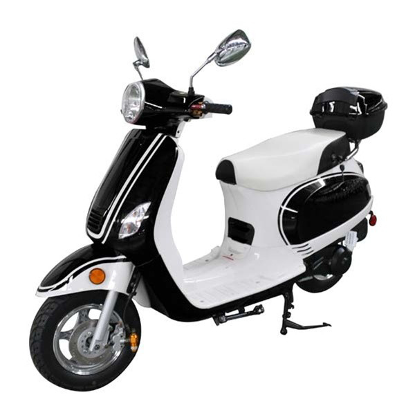 taotao 150cc scooter wiring diagram pickup diagrams roman 150 parts - all street brands ...