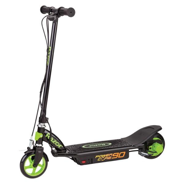 Razor Power Core E90 Scooter Parts - Models & Accessories Vehicle