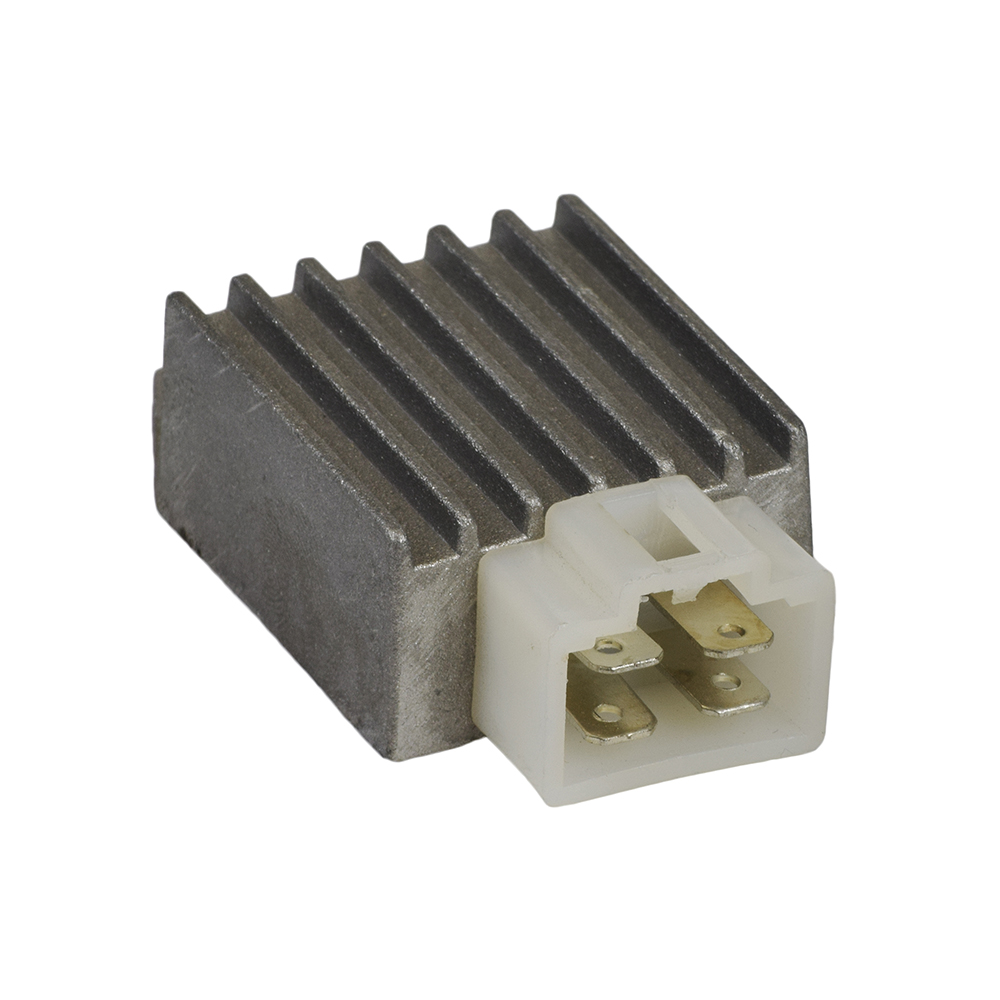 medium resolution of 12 volt rectifier voltage regulator for 50cc 2 stroke 1pe40qmb engines