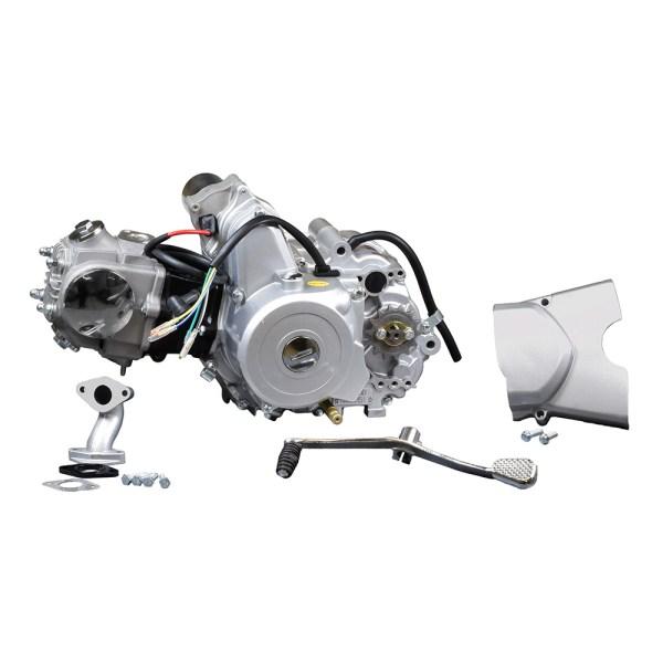 Buy Honda Motorcycle 50cc Engine - Year of Clean Water