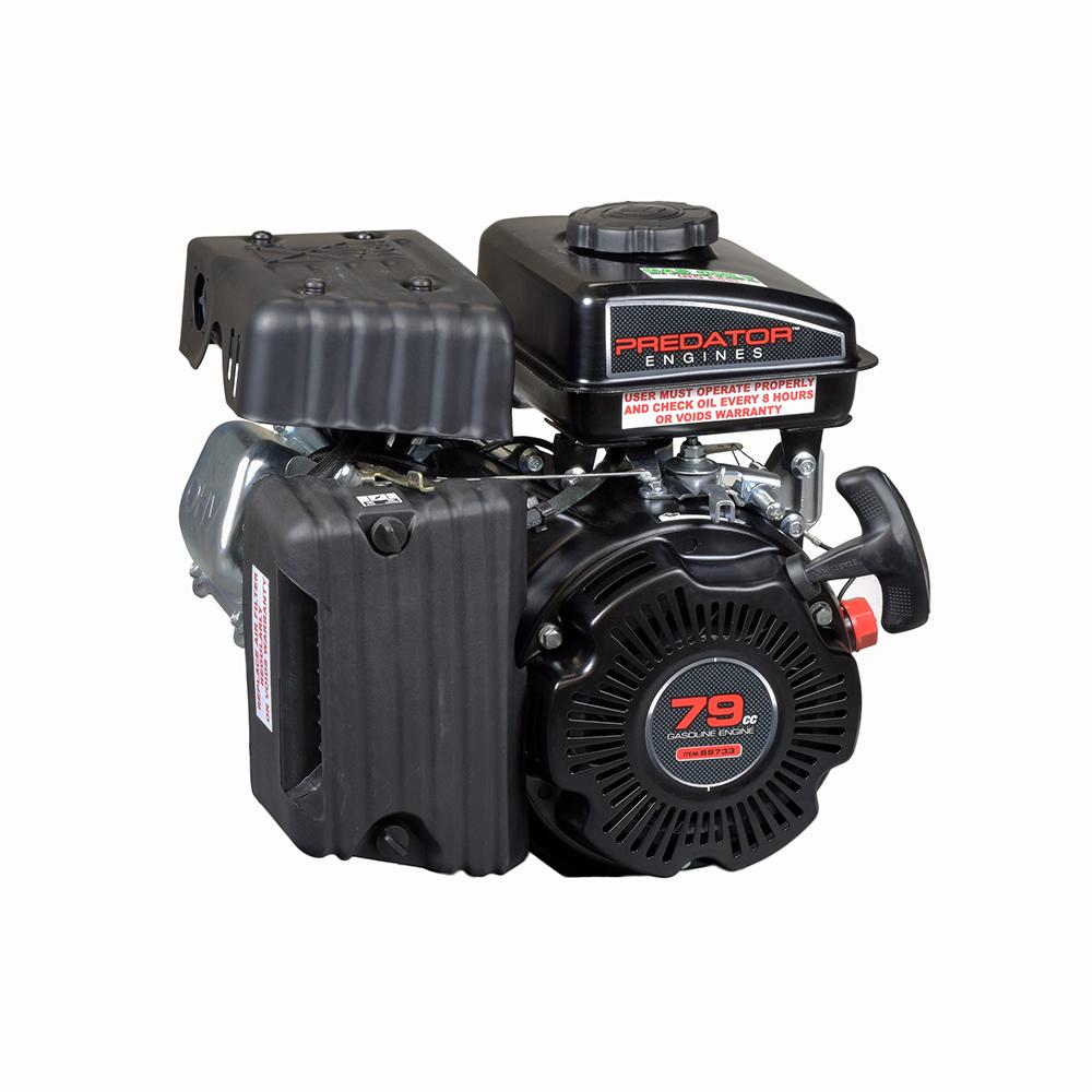 medium resolution of 79cc 3 hp mini bike u0026 go kart engine engines for go karts all go