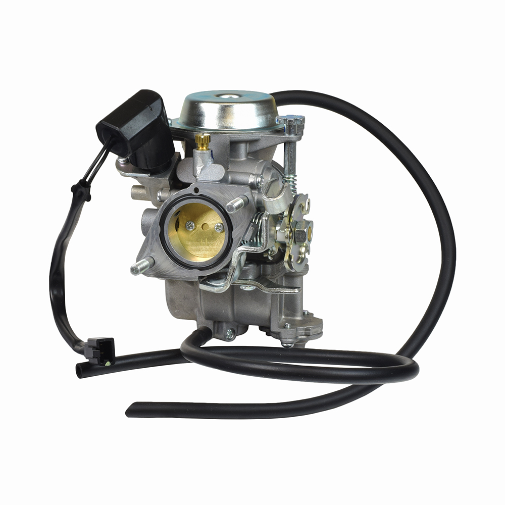 medium resolution of 250cc carburetor with automatic choke for baja wilderness trail 250 wd250 atv vin prefix laps