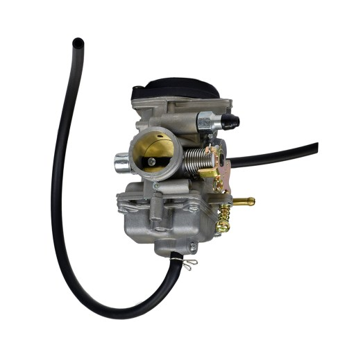 small resolution of 250cc atv dirt bike carburetor for baja wilderness trail 250 wd250 atvs
