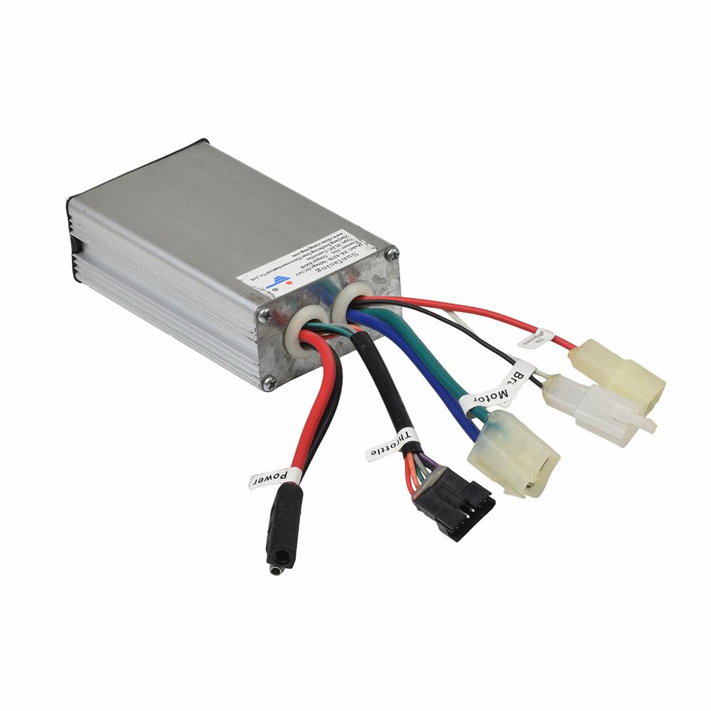 medium resolution of currie 36 volt 6 pin controller 600 750 1000 series schwinn gt izip ezip mongoose scooters