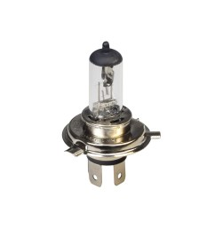 vw new 12 volt 35 watt h4 headlight bulb for kymco people series scooters headlight wire harness cc  [ 1000 x 1000 Pixel ]