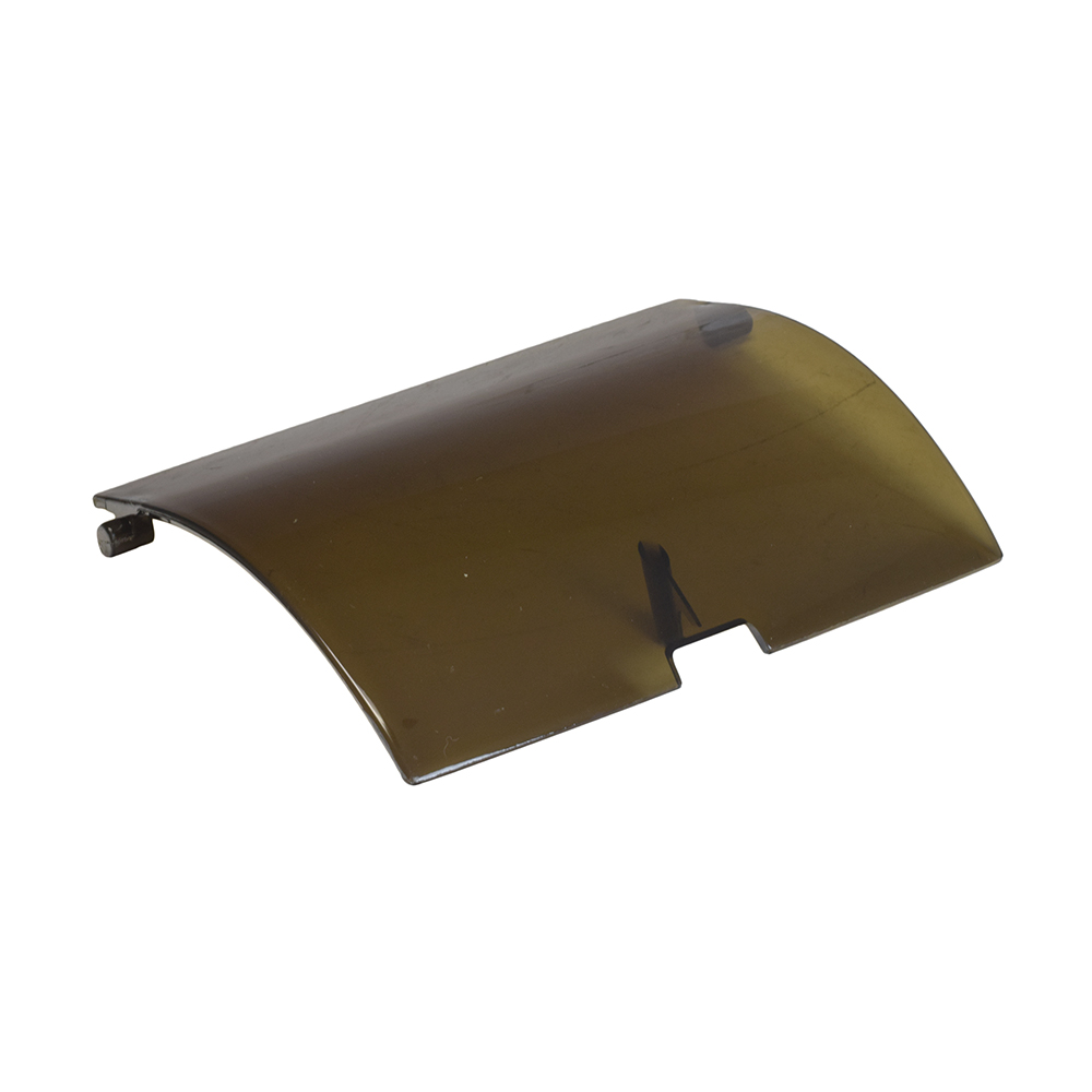 medium resolution of smoke gray flip up lid for the pride celebrity 2000 sc4000 sc4400 cyclone spsc4000 spsc4400 hurricane pmv500 and maxima sc900