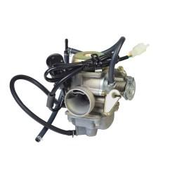 murray go kart engine diagram wiring library150cc carburetor for baja 150 ba150 atv and [ 1000 x 1000 Pixel ]