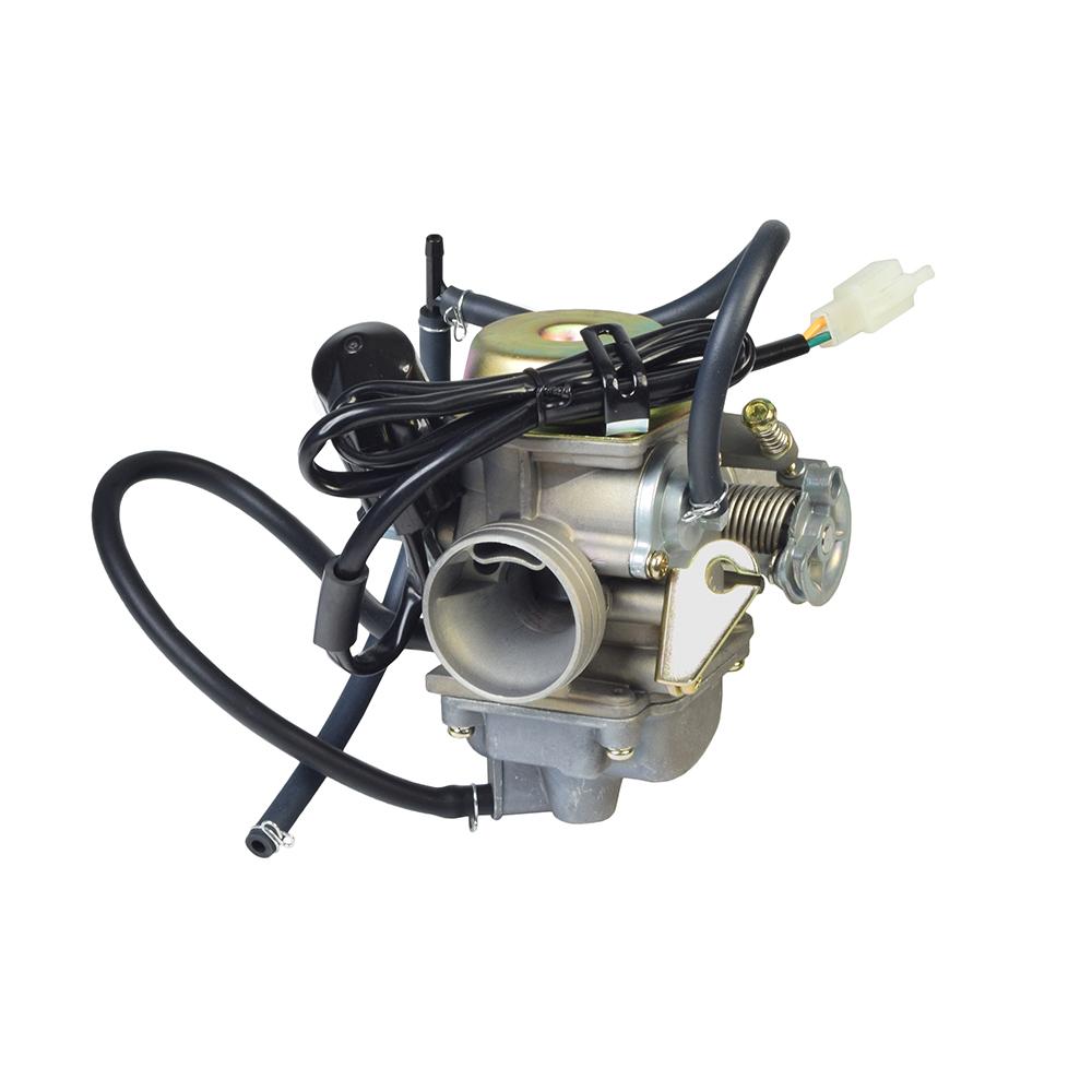hight resolution of murray go kart engine diagram wiring library150cc carburetor for baja 150 ba150 atv and