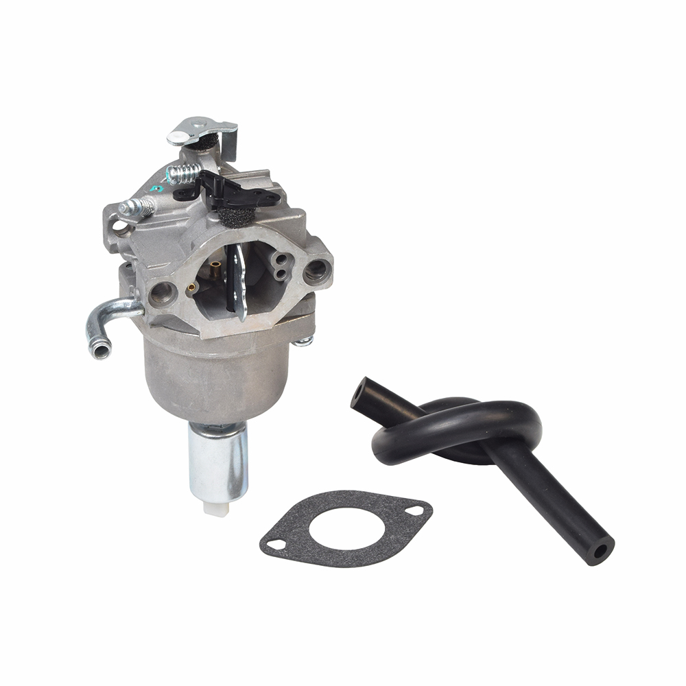 hight resolution of carburetor 591731 796109 594593 for 15 5 to 17 5 hp briggs stratton engines