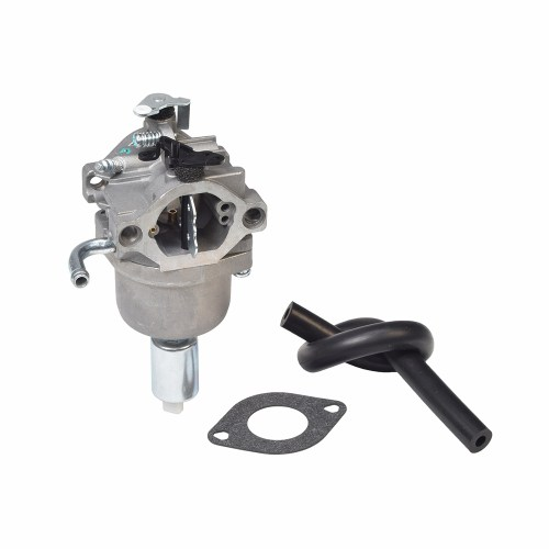 small resolution of carburetor 591731 796109 594593 for 15 5 to 17 5 hp briggs stratton engines