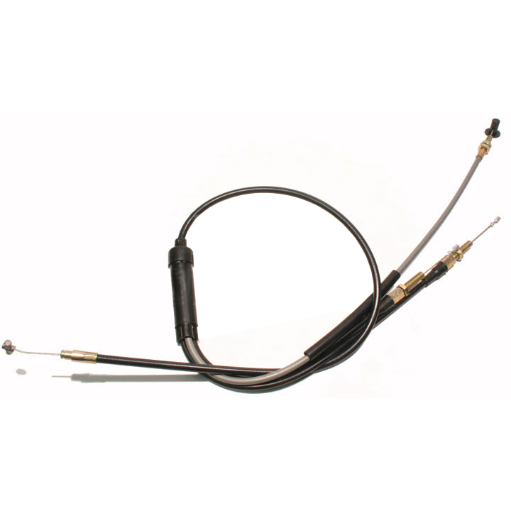 Throttle Cable for Arctic Cat Snowmobiles (1991-1999