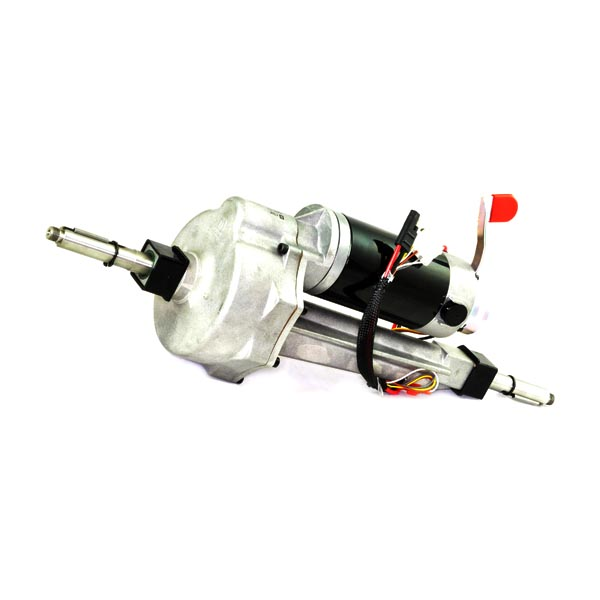 rascal 600f scooter wiring diagram for chevy ignition switch motor brake and transaxle assembly the 230 235 600t mobility scooters