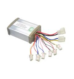 48 volt 1200 watt universal speed voltage controller [ 1000 x 1000 Pixel ]