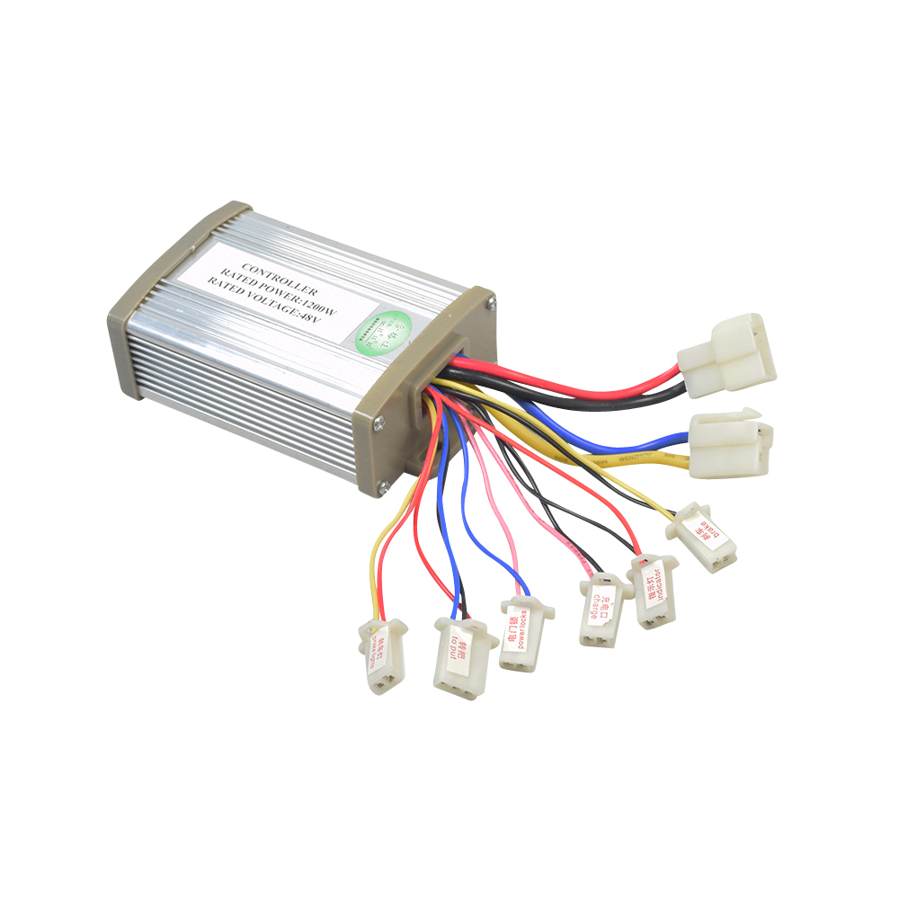 medium resolution of 48 volt 1200 watt universal speed voltage controller