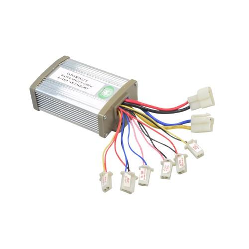 small resolution of 48 volt 1200 watt universal speed voltage controller