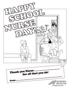 Friday Freebie: Community Helpers: Nurse Resources