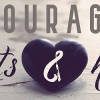 Encouraging Hearts and Home Blog Hop #142