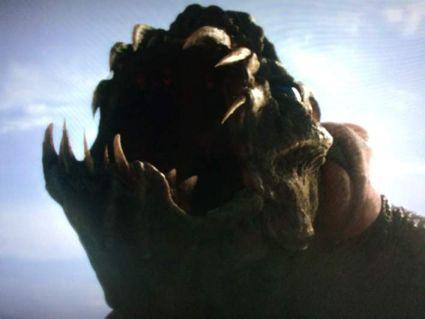 » The Cloverfield Paradox (2018)»Monster Shack Movie Reviews