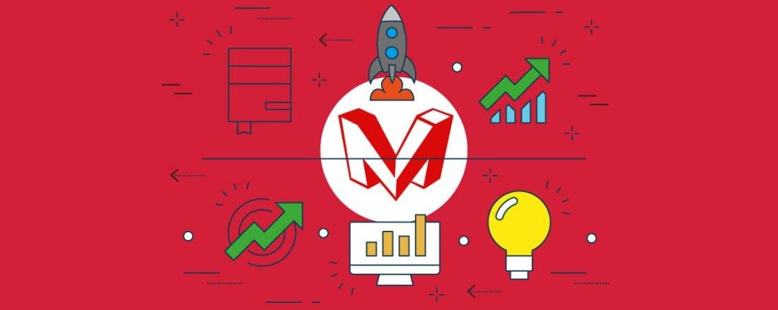 Web Design, SEO , Digital Marketing and Social Media Experts