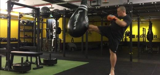 【肌力訓練的目的,真的只是為了舉起更重的重量嗎?】 @怪獸肌力及體能訓練中心