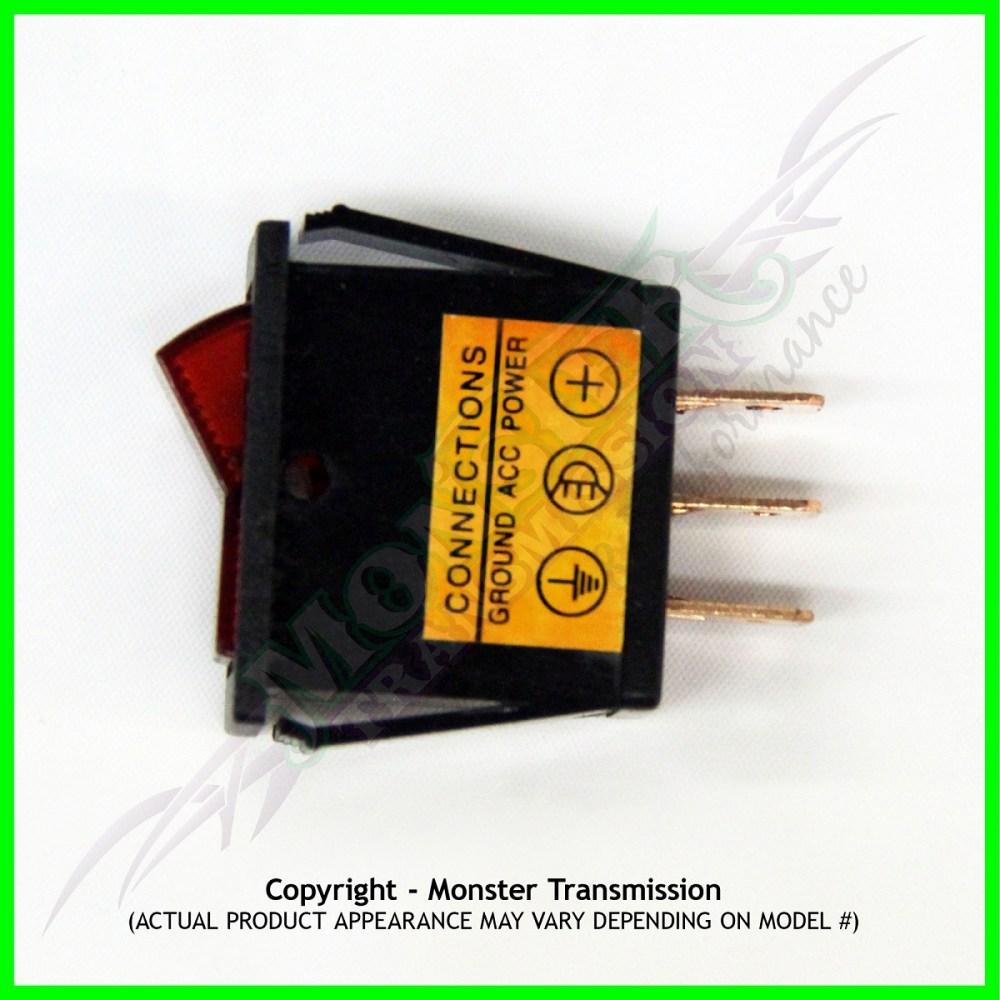 medium resolution of 200 4r wiring diagram