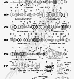 ford e40d wiring diagram wiring diagram dataford e4od transmission diagram [ 800 x 1031 Pixel ]
