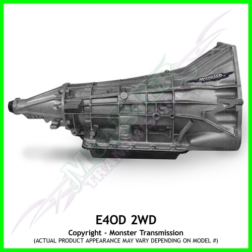small resolution of e4od transmission heavy duty gas 2wd e4od transmission rebuilt e4od transmission ford e4od truck e4od transmission