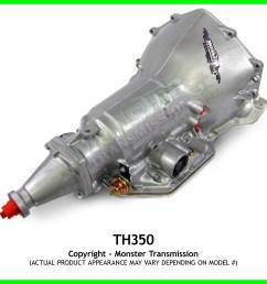 chevy turbo 350 transmission parts diagram likewise chevy turbo 400 further chevy turbo 350 transmission parts diagram likewise chevy [ 1280 x 1280 Pixel ]