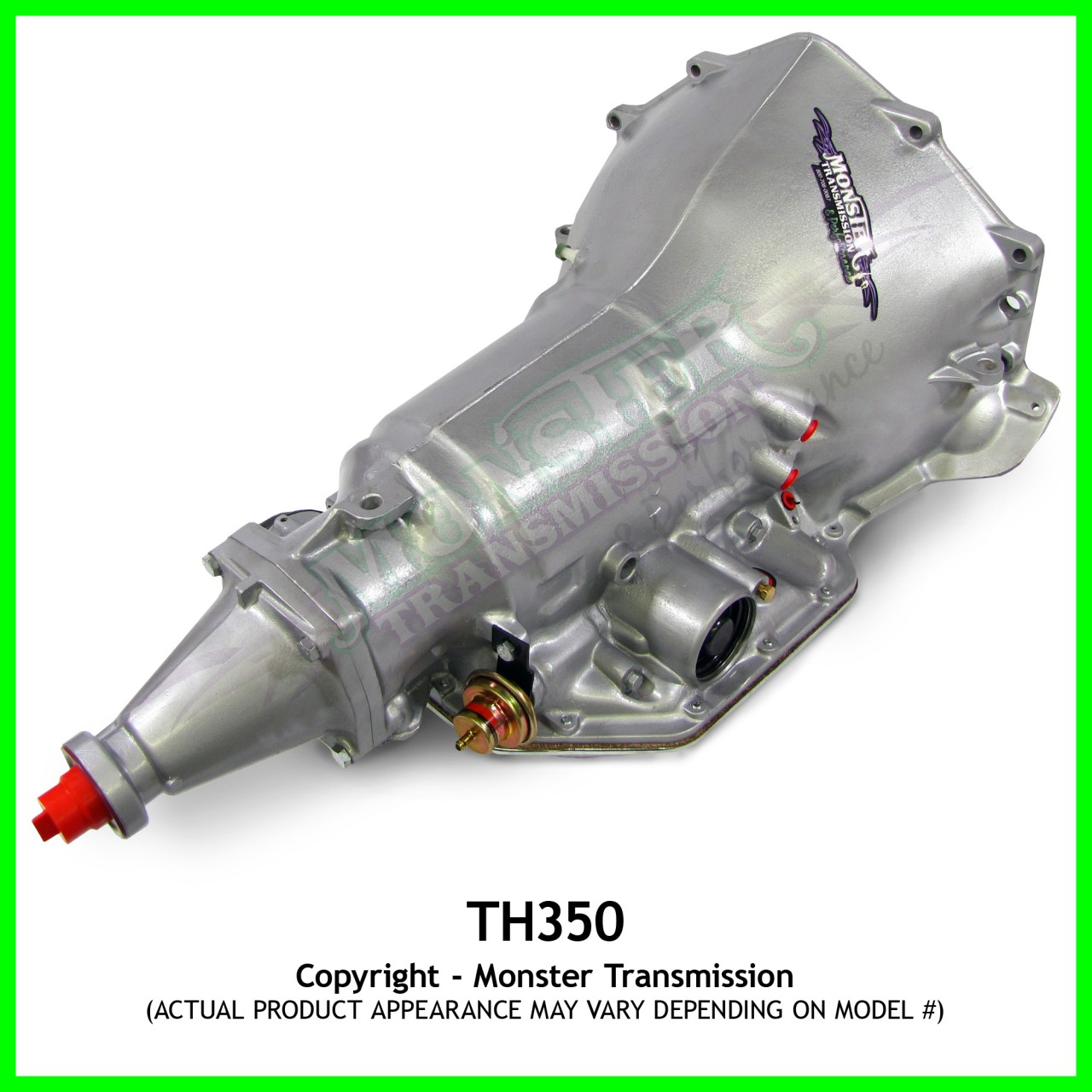 hight resolution of turbo 350 th350 transmission heavy duty performance 6 tail th350 th 350 turbo 350 monster 350 transmission camaro transmission nova