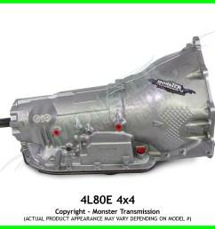 91 chevy 4l80e transmission 4l80e transmission wiring diagram chevy 4l80e transmission diagram 1995 4l80e transmission wiring [ 1280 x 1280 Pixel ]