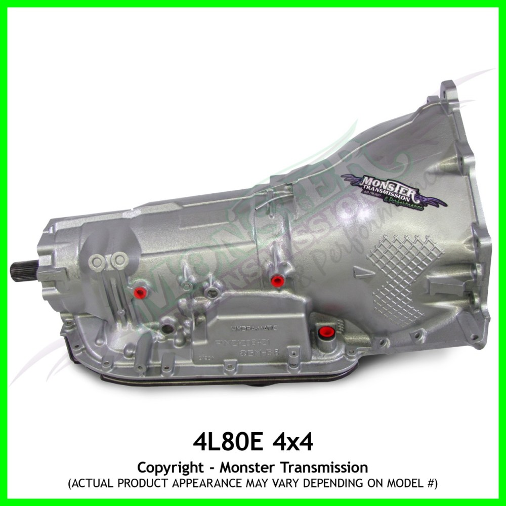 medium resolution of 4l80e transmission 4wd 4l80e 4x4 4l80 e 4l80 heavy duty 4l80e rebuild 4l80e monster 4l80e transmission 4l80e free shipping