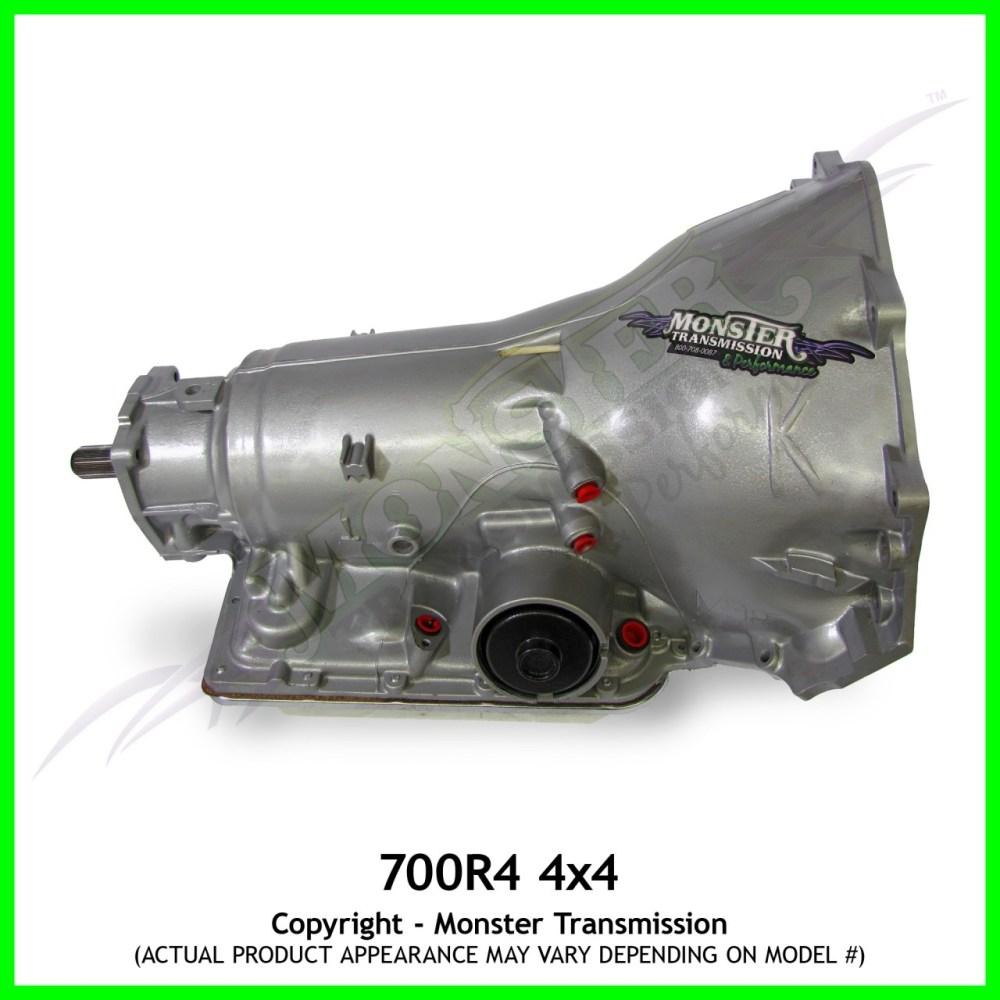 medium resolution of 700r4 transmission super duty 4wd 700r4 transmission rebuilt 700r4 transmissions gm 700r4 transmission performance 700r4 700r4 rebuild