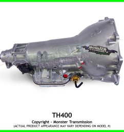 chevy 400 transmission diagram manual e book 350 chevy transmission diagram autos post [ 1280 x 1280 Pixel ]