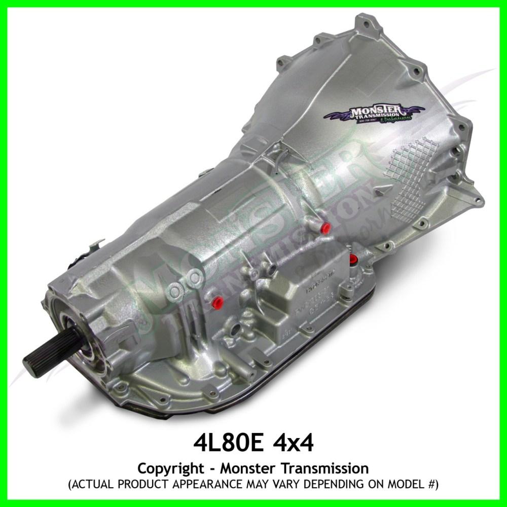 medium resolution of 4l80e transmission 4wd 4l80e 4x4 4l80 e 4l80 heavy duty 4l80e rebuild 4l80e monster 4l80e transmission 4l80e free shipping