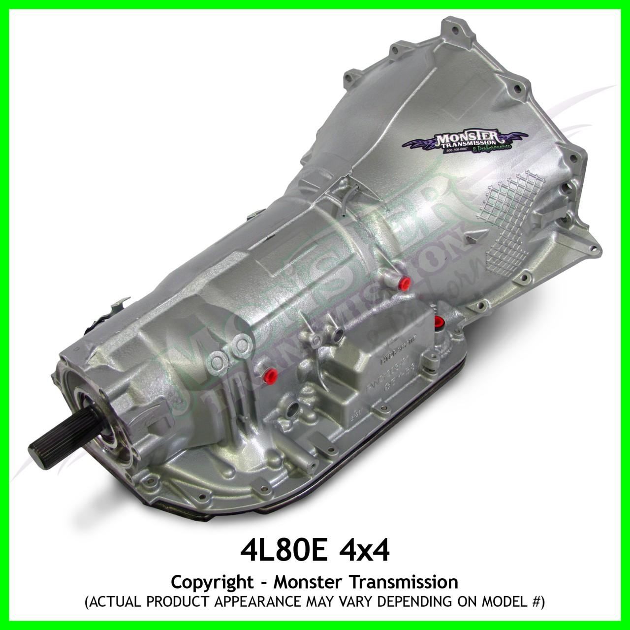 hight resolution of 4l80e transmission 4wd 4l80e 4x4 4l80 e 4l80 heavy duty 4l80e rebuild 4l80e monster 4l80e transmission 4l80e free shipping