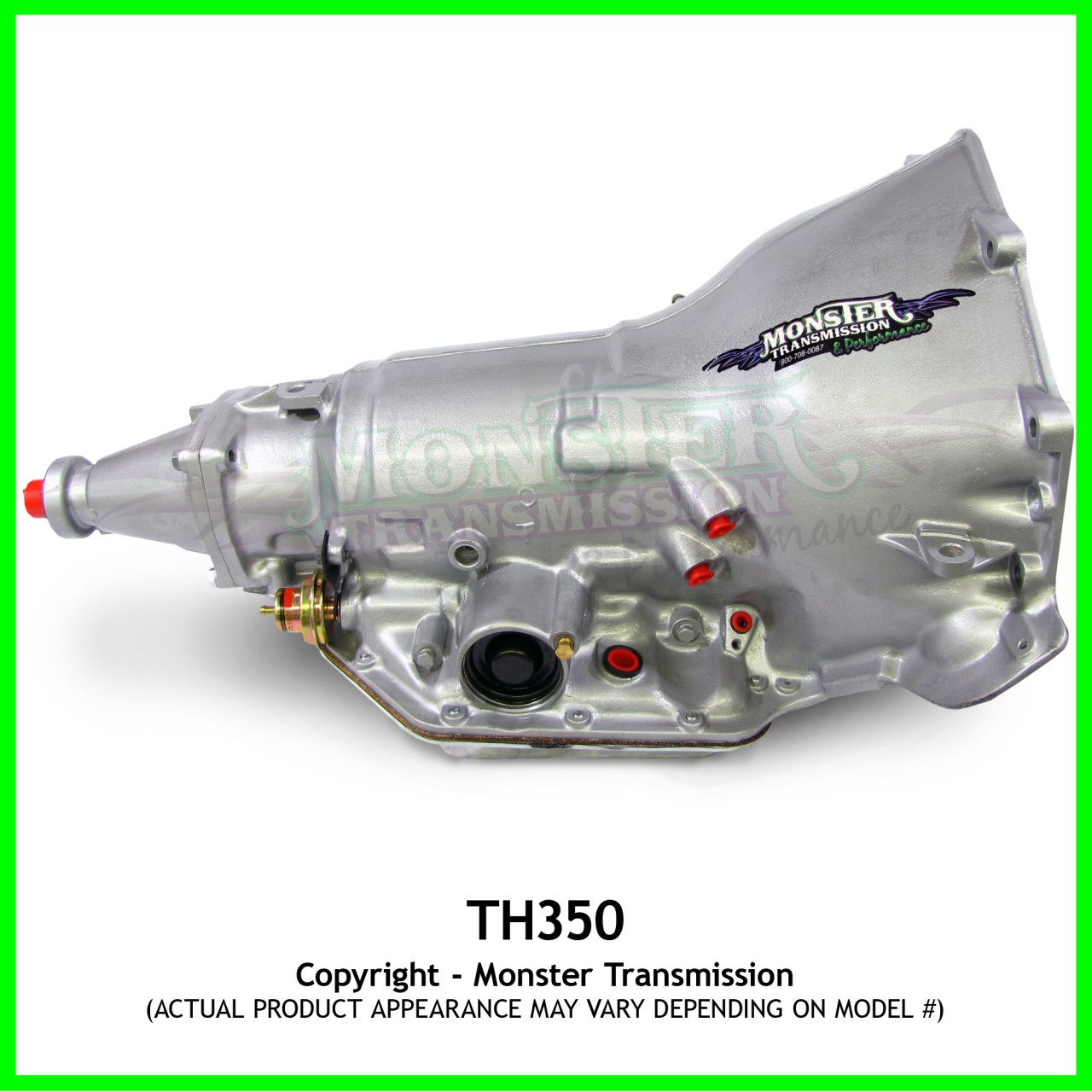 350 automatic transmission parts diagram 1978 vw bus wiring chevy turbo 400 html autos post