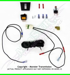 200 4r external lock up kit 200r4 transmission repair 200r4 transmission wiring [ 1200 x 1200 Pixel ]