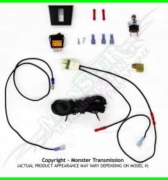 200 4r external lock up kit wiring color standards 200 4r wiring diagram [ 1200 x 1200 Pixel ]