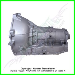 Ford 4r70w Transmission Diagram Audiovox Radio Wiring Aod Or Aode
