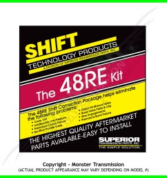 48re throttle valve actuator wiring diagram [ 1200 x 1200 Pixel ]