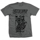 Μπλούζα Ghost Rider T-Shirt