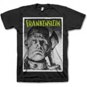 StudioCanal Frankenstein T-Shirt