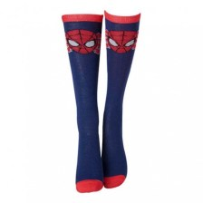 Κάλτσες Spider-Man Knee High Socks
