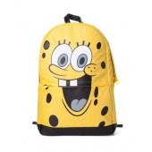 Σακίδιο Πλάτης Spongebob Big Smile Backpack