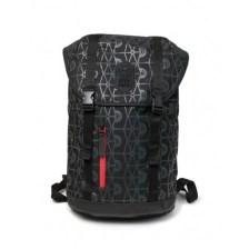 Σακίδιο πλάτης Star Wars First Order Inspired Sport Backpack